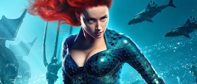 Amber Head Aquaman2
