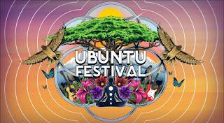 http://ubuntufest.org/