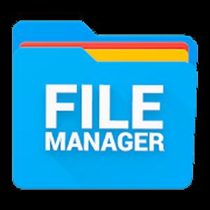 File Manager Local File Explorer Pro Apk Terbaru