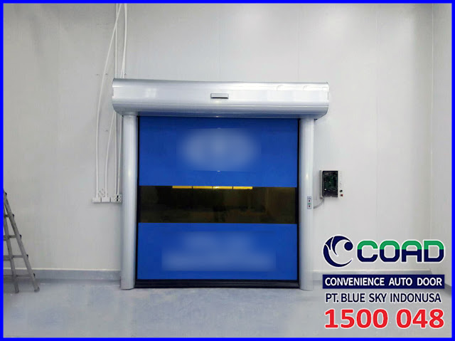 blue sky indonusa, bsi, korea auto door, kad, COAD, high speed door, rapid door, auto door, COAD, high speed door, rapid door, auto door, COAD High Speed Door Indonesia, Steel Roller Shutter Doors, Shutter Doors, Roll Up Door, High Speed Door, Rapid Door, Speed Door, High Speed Door Indonesia, Roll Up Screen Door, Rapid Door Indonesia, Pintu High Speed Door, Pintu Rapid Door, Harga High Speed Door, Harga Rapid Door, Jual High Speed Door, Jual Rapid Door, PVC Door, Plastic Industri, Fabric Industri, PVC Industri,.