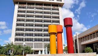 FMI dice economía dominicana repuntó en 2018, lo que se mantiene en el 2019