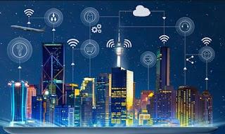 Definisi Arti Teknologi Secara Harfiah dan Para Ahli Dunia