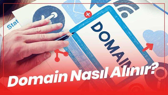 domain alma