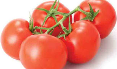The Amazing Benefits of Tomatoes