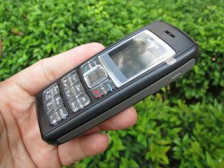 Nokia 1600 Seken