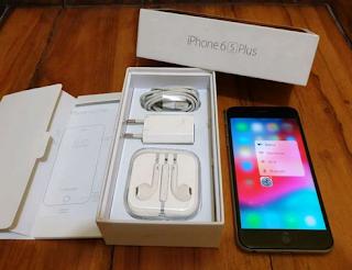 Apple iPhone 6s Plus 64GB bekas ,  harga bekas Apple iPhone 6s Plus 64GB,harga Apple iPhone 6s Plus 64GB bekas