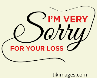 Sorry Images | I am Sorry Images Quotes Picture Photo Pic Free Download