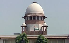 Will government of India remove creamy layer reservation in SC-ST