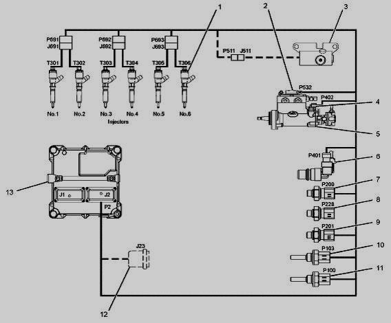 e4od wiring diagram no start issue forums honda element stereo
