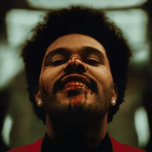 Musique The Weeknd L'Agenda Mensuel - Mars 2020