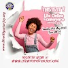 [BangHitz] LIFE ONLINE CONFERENCE WITH PASTOR JOY - REGISTRATION AND LIVE STREAM - www.lifewithpastorjoy.org