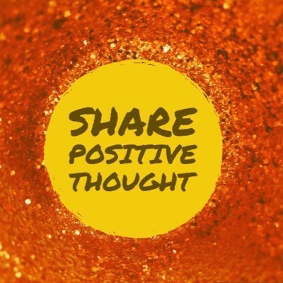 share-your-positive-thoughts