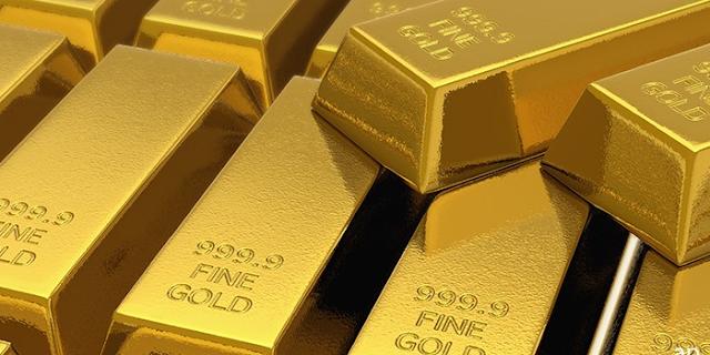 मोहम्मद वसीम दुबई से 1 किलो सोना छुपा कर लाया था, इंदौर में गिरफ्तार | INDORE NEWS