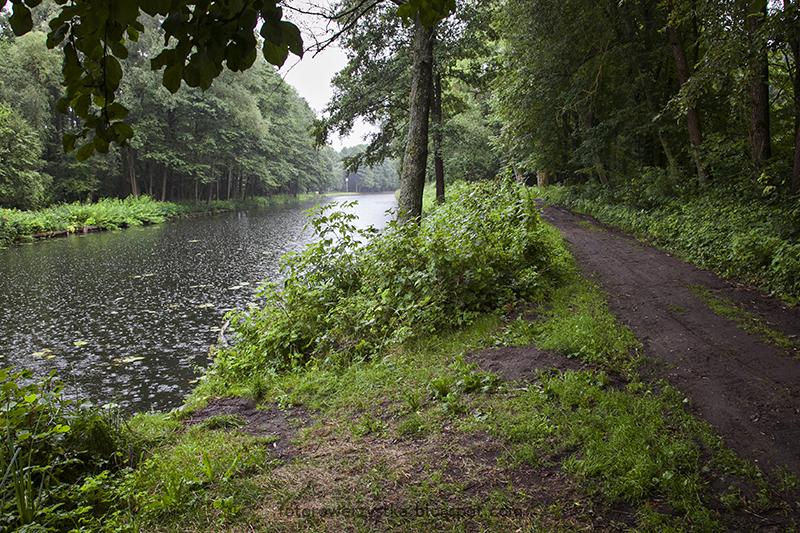 kanal