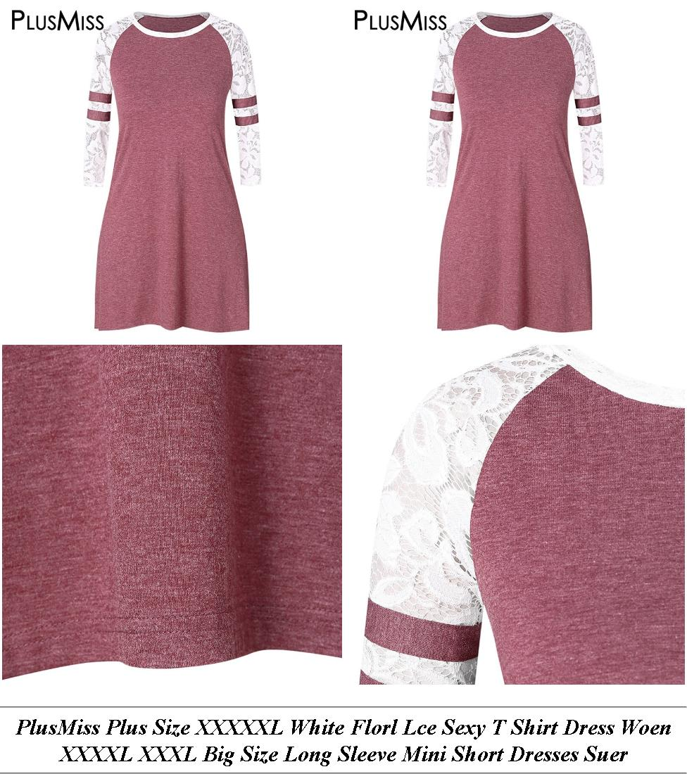 Floor Length Dresses For Weddings - Salvage Sale Uk - Vintage Dresses London City