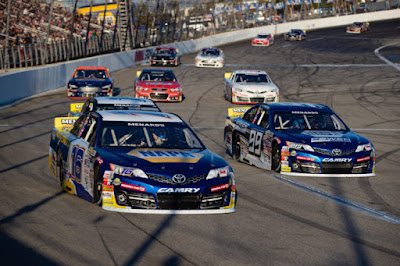 #ARCA West 2021 At Irwindale: Race Preview