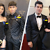 REASON WHY CELEBRITIES WEARING BLUE RIBBON DURING THE ABS-CBN BALL 2018