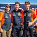 KTM EUA anuncia seus pilotos para a temporada 2020 do AMA Supercross