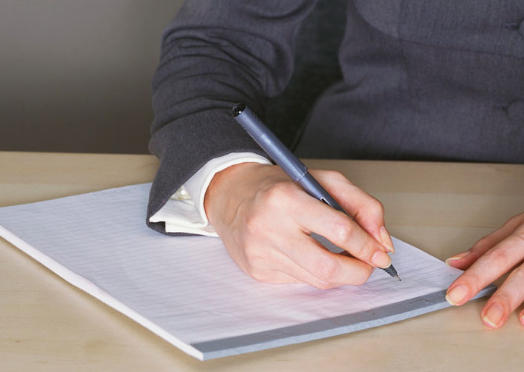 Langkah Langkah Menyusun Teks Laporan Hasil Observasi Freedomsiana