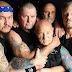Rose Tattoo, lenda australiana, lança o álbum Outlaws com regravações, ouça