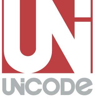 Unicode Explanation Hindi