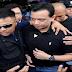 BREAKING!: Senator Antonio Trillanes Makukulong Ulit Sa Patong Patong Na Kasong Isasampa