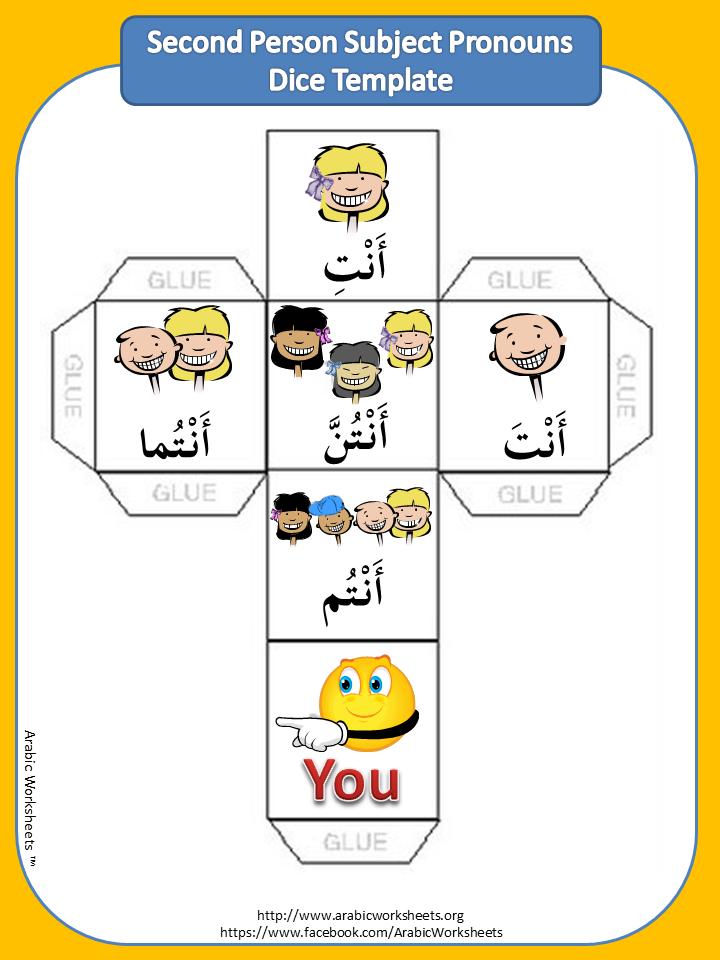 arabic and islamic blog grammar worksheets. Black Bedroom Furniture Sets. Home Design Ideas