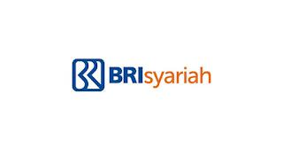 Lowongan Kerja Bank BRI Syariah Fresh Graduate