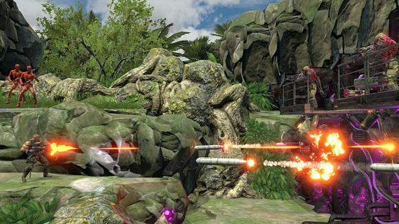 contra-rogue-corps-pc-screenshot-1