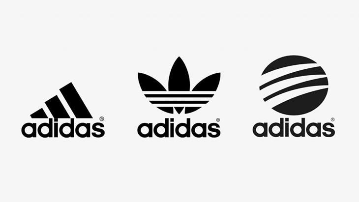Adidas serait en faillite !