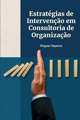 Livro ensina os segredos da consultoria