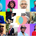 MPNAIJA GIST:How we chose the 100 most influential people in the world for the 2017 - Time Magazine explains