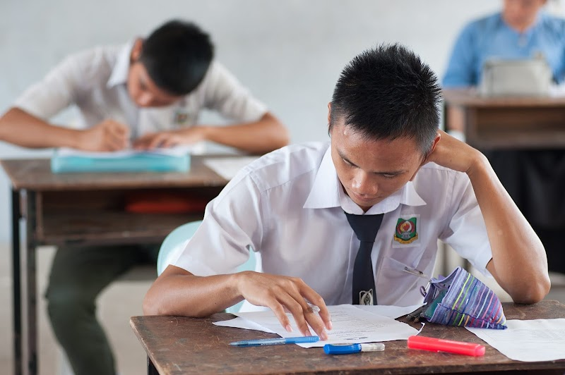 12 Different Paths To Consider After SPM