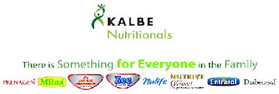 http://rekrutindo.blogspot.com/2012/04/kalbe-nutritionals-vacancy-april-2012.html