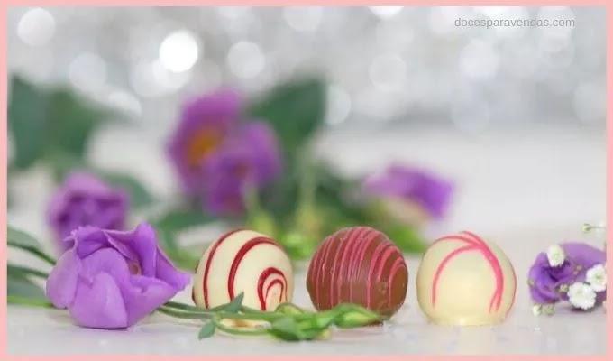 7 Coisas simples para você sair das dividas urgente com doces