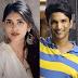 Police ने 'Dil Bechara' Actress Sanjana Sanghi से की पूछताछ, अभिनेता से लड़ाई की खबरें आई थी सामने