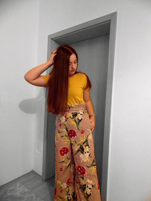 outfit zaful