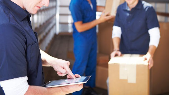 How to Find a Reputable local moving service provider?