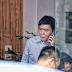 LS Trần Vũ Hải và 10 vụ việc đình đám