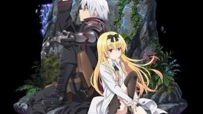 Arifureta Shokugyou de Sekai Saikyou -  [Sub Español] [09/13] - Anime Zone
