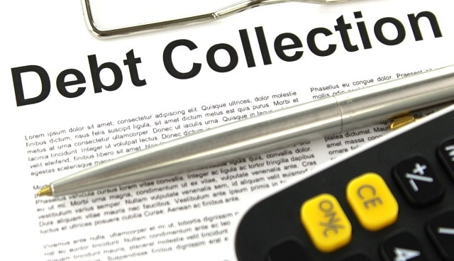 why hire professional debt collection agency