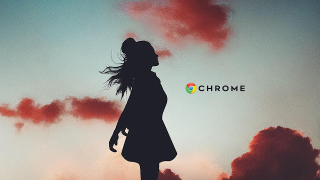 wallpaper for chromebook