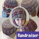 KWB/TSF Hat (fundraiser)