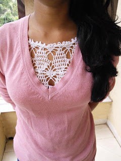 free crochet camisole pattern, free crochet pattern, Anchor knitting cotton, free camisole pattern, Red rose knitting cotton,