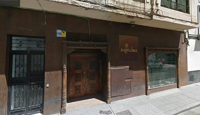 Ya van 73 contagiados de coronavirus por carrete de graduación en España