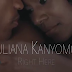 VIDEO MUSIC | Juliana Kanyomozi - Right here | DOWNLOAD Mp4 SONG