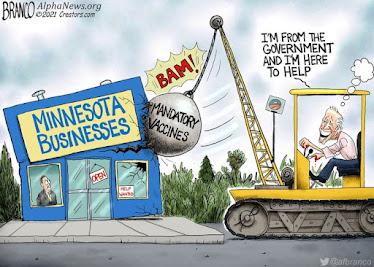 Minnesota Businesses
