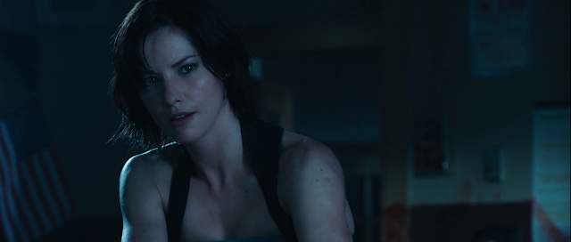 Resident Evil 2: Apocalypse 2004 Extended Dual Audio Hindi 720p BluRay