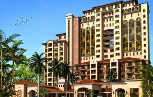http://www.costaricaholidayrentals.com/hotel/crocs-casino-resort--deluxe-terrace-ocean-view-room-188