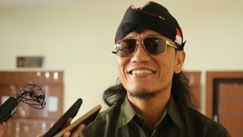 Bela Gus Miftah, Relawan Jokowi: Mereka Lupa Kalo Anies Baswedan Juga Hadir di Gereja itu!